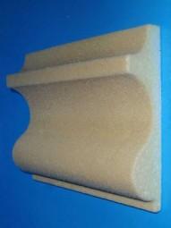 Fassadenprofil PR-FA017