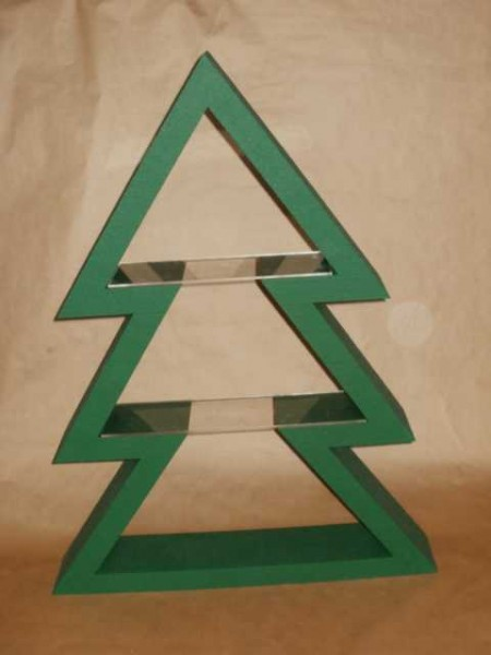 Saisondekoration tannenbaum deko figuren shop for Schaufenster dekoartikel