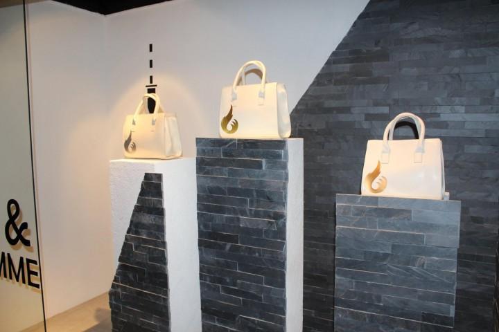 71 schaufenster dekoartikel langnickel deko shop deko katalog kostenlos anfordern alter. Black Bedroom Furniture Sets. Home Design Ideas