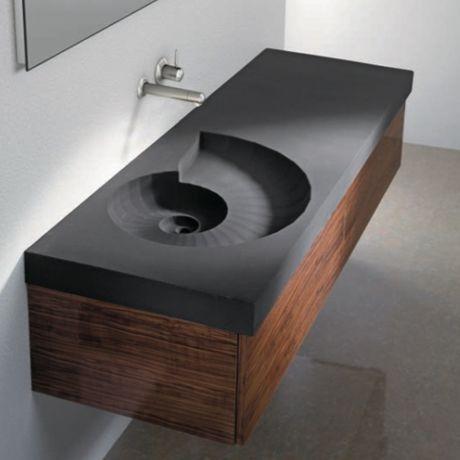 betonformen schalung deko figuren shop. Black Bedroom Furniture Sets. Home Design Ideas