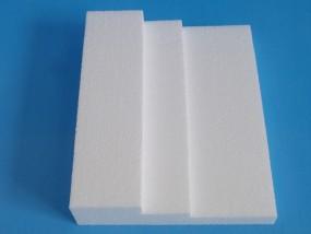 Fassadenprofil PR-FA020